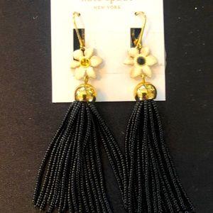 Kate Spade dangle earrings
